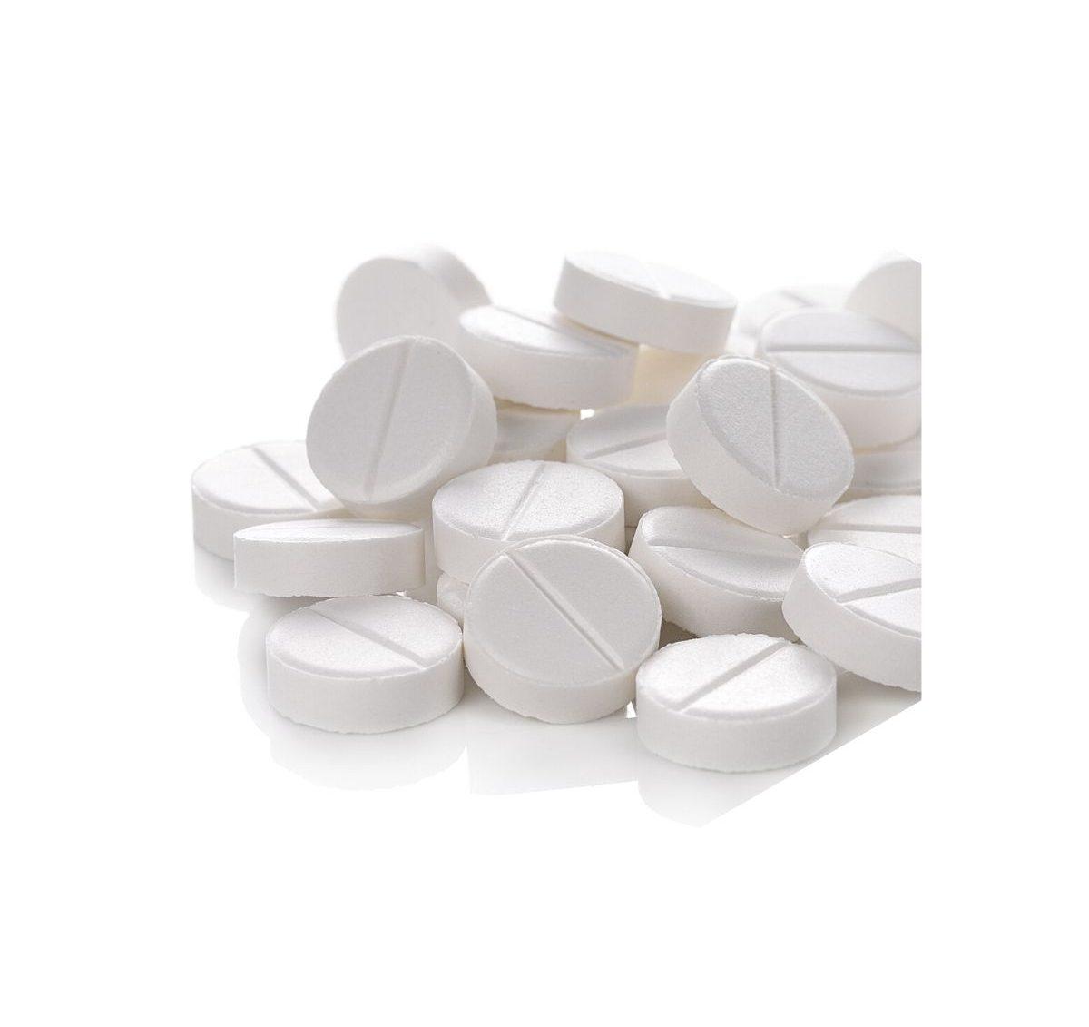 cannabis tablets